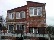 Продажа дома, Динская, Динской район, Ул. Чапаева - Фото 3
