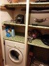 Продам однокомнатную квартиру, ул. Суворова, 43, Продажа квартир в Хабаровске, ID объекта - 322781432 - Фото 5