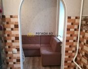 Шикарная 3-х комнатная квартира с дизайнерским ремонтом