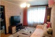 Квартира ул. Кропоткина 94
