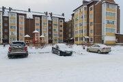 4 700 000 Руб., Для тех кто ценит пространство, Продажа квартир в Боровске, ID объекта - 333432473 - Фото 5