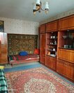 Квартира 1-комнатная Саратов, Ленинский р-н, ул им Бардина И.П. - Фото 4