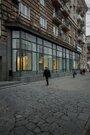 Сдача в аренду помещения по ул.Ленина,22а (подвал,1 этаж и антресоль)