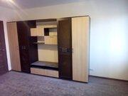 Продажа однокомнатной квартиры на улице Курчатова, 27 в Обнинске, Купить квартиру в Обнинске по недорогой цене, ID объекта - 319812662 - Фото 1