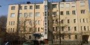 Продаётся восьмикомнатная квартира., Купить квартиру в Москве по недорогой цене, ID объекта - 317919241 - Фото 2