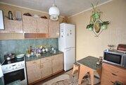 Продам 3-ную квартиру в 5-ом доме - Фото 1