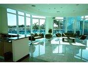 373 873 €, Продажа квартиры, Майами-Бич, Майами-Дейд, Купить квартиру Майами-Бич, США по недорогой цене, ID объекта - 319110949 - Фото 13