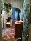 Продаю 2- комнатную квартиру в хорошем состоянии на 4 дачной - Фото 4