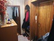 М. Улица 1905 года, 6 мин. пешком, Купить квартиру в Москве, ID объекта - 323524146 - Фото 13