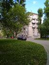 Продажа квартиры, м. Лесная, Кондратьевский пр-кт.