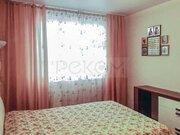 Продается 3-x комнатная квартира - Фото 2