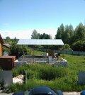 Продажа дома, Штакульская, Нижнетавдинский район - Фото 2