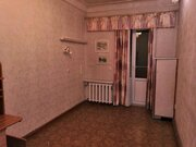 Продажа квартиры, Волгоград, Ул. Аджарская - Фото 4