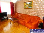 Продажа квартиры, Батайск, Ул. Гайдара - Фото 5