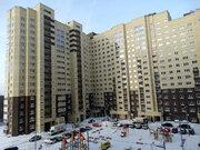 Сдам квартиру, Аренда пентхаусов в Ногинске, ID объекта - 325086374 - Фото 2