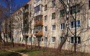 1 890 000 Руб., Отличная однокомнатная квартира в тихом районе Сосновой рощи на ул. Ка, Купить квартиру в Калуге по недорогой цене, ID объекта - 314872118 - Фото 10