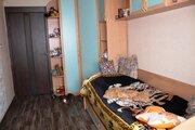 Хорошая квартира рядом с лицеем - Фото 2