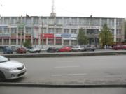 Проспект Победы 177 - Фото 3