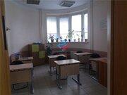 Продажа офиса с отдельным входом, Продажа офисов в Уфе, ID объекта - 600640367 - Фото 5