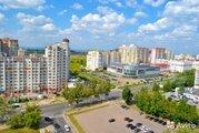 Продажа квартиры, Брянск, Ул. Фокина, Купить квартиру в Брянске по недорогой цене, ID объекта - 327857800 - Фото 2