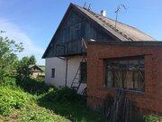 Дом в деревне Ушаково - Фото 2