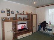 Продажа дома, Короча, Корочанский район, Ул. Корочанская - Фото 2