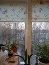 Продается 2-комнатная квартира в центре города - Фото 2