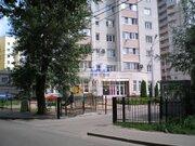 Офис 195 кв.м, Три Богатыря, Продажа офисов в Воронеже, ID объекта - 600905133 - Фото 4
