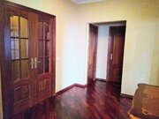 2-комнатная квартира м.Рязанский проспект - Фото 3