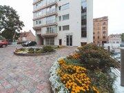 Продажа квартиры, Купить квартиру Рига, Латвия по недорогой цене, ID объекта - 313138132 - Фото 5