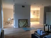 Продажа дома, Vasaras - Фото 4