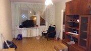 Продам 2-х комнатную квартиру в г.Королев на ул Калинина 1