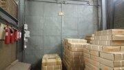 600 000 Руб., Помещение под склад или производство (есть эл, Аренда склада в Домодедово, ID объекта - 900267380 - Фото 7