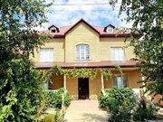 Продается дом 334 кв.м. в Анапе. в элитном районе. - Фото 2