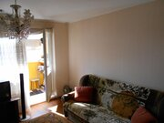 Продажа однокомнатной квартиры - Фото 2