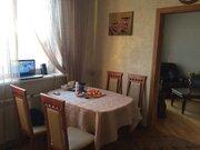 Продаю 3 комнатную квартиру Фрязино - Фото 2