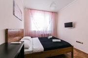 Maxrealty24 Мичуринский Проспект 31 к 3 - Фото 5
