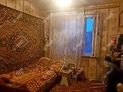 Продажа квартиры, Ковров, Ул. Еловая - Фото 2