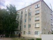 Продажа: Квартира 1-ком. Гудованцева 47