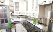 Продажа квартиры, Ставрополь, Ул. Биологическая - Фото 4