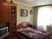 4 500 000 Руб., 2-к кв ул.Полубоярова д.5, Купить квартиру в Наро-Фоминске по недорогой цене, ID объекта - 328451059 - Фото 2