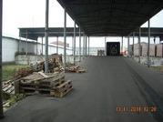 Аренда склада, Томилино, Люберецкий район, Птицефабрика мкр - Фото 4