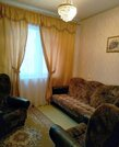 3-комнатная квартира просп.Вахитова, д.4 - Фото 1