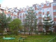 4 900 000 Руб., Продам шикарную квартиру, Купить квартиру в Старой Руссе по недорогой цене, ID объекта - 327477724 - Фото 10