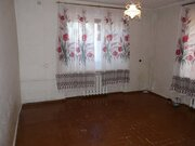 1-к квартира на Шиманаева 550 000 руб, Купить квартиру в Кольчугино по недорогой цене, ID объекта - 323033991 - Фото 3