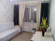 Купить хорошую трехкомнатную квартиру в Дзержинском районе - Фото 1