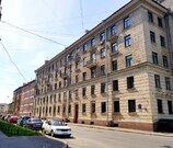 Продажа квартиры, 27-я линия В.О.