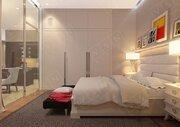 44 977 590 Руб., Продается квартира г.Москва, 2-я Брестская, Купить квартиру в Москве по недорогой цене, ID объекта - 323349748 - Фото 3