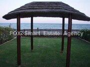 Продается дом в Ларнаке в 8 метрах от моря, Купить дом Ларнака, Кипр, ID объекта - 503027720 - Фото 5