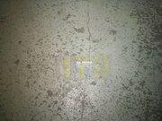 Сдается в аренду парковочное место в подземном паркинге - Фото 5